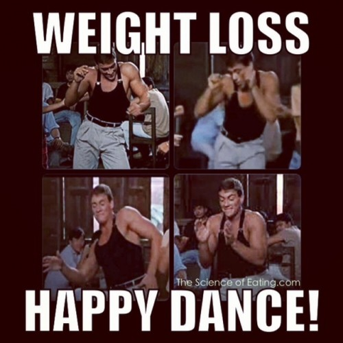 Motivation-Weight-Loss-Happy-Dance-Meme-e1419396724268