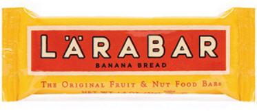 bananabread.jpg