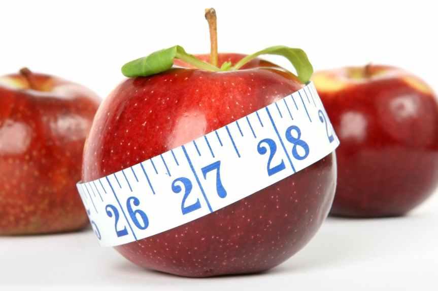 10 Benefits of Apple CiderVinegar