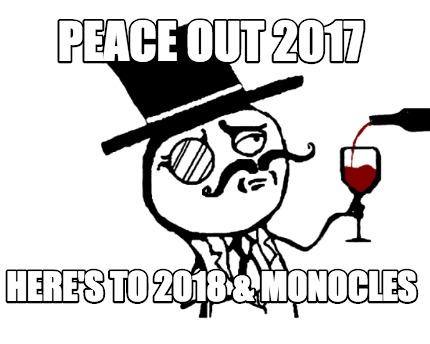 peaceout