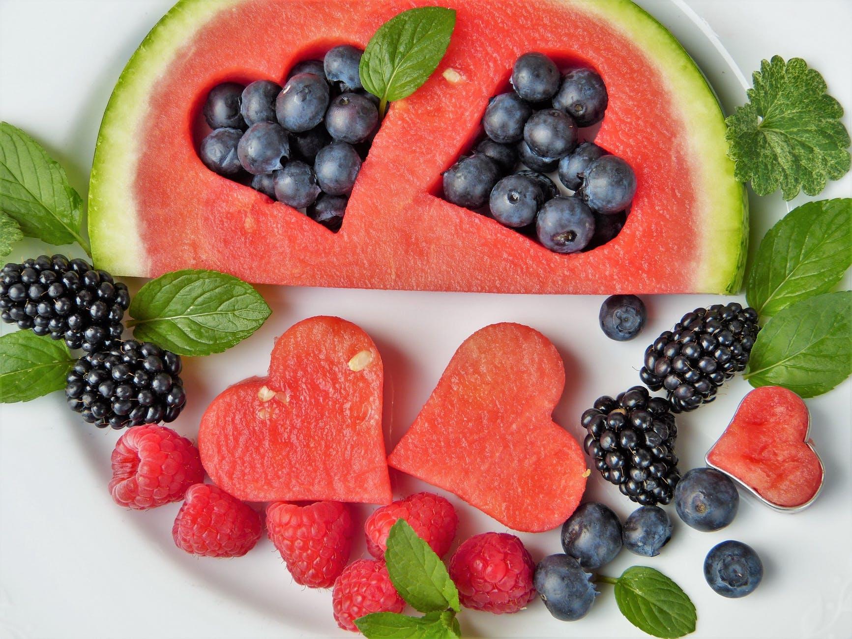 fruit-fruits-heart-blueberries-442408.jpeg