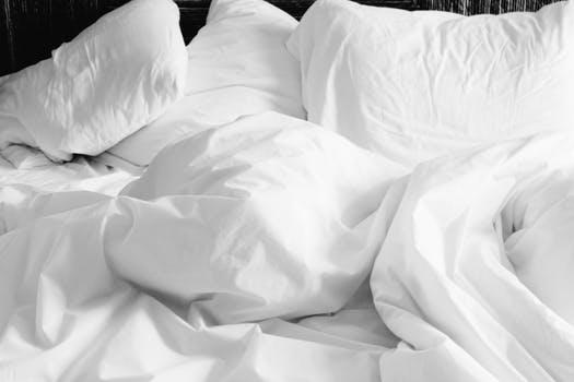 sheets.jpeg