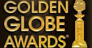 75th Annual Golden Globe Winning Predictions – FamilyNight
