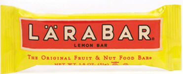 lemonbar.jpg