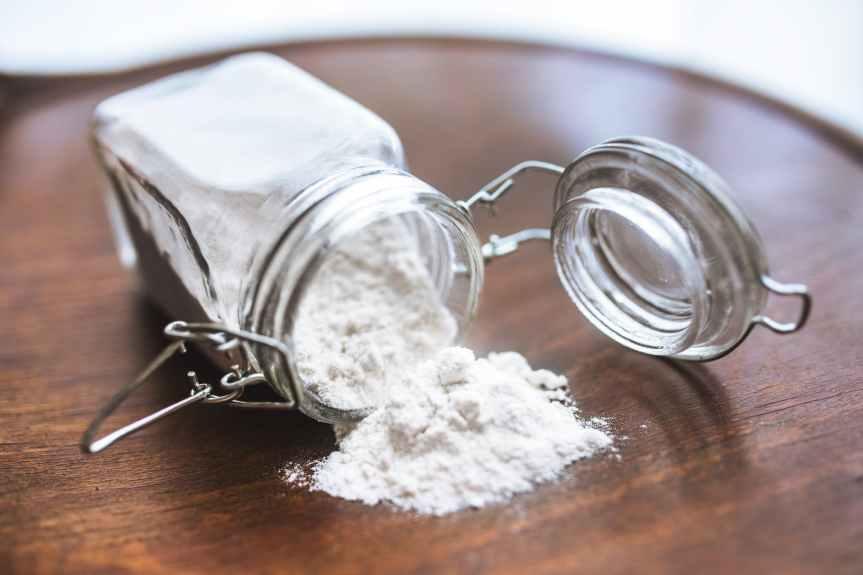 10 Benefits of BakingSoda