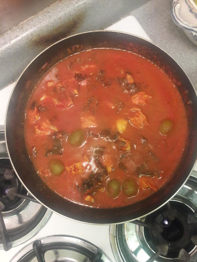italianchic