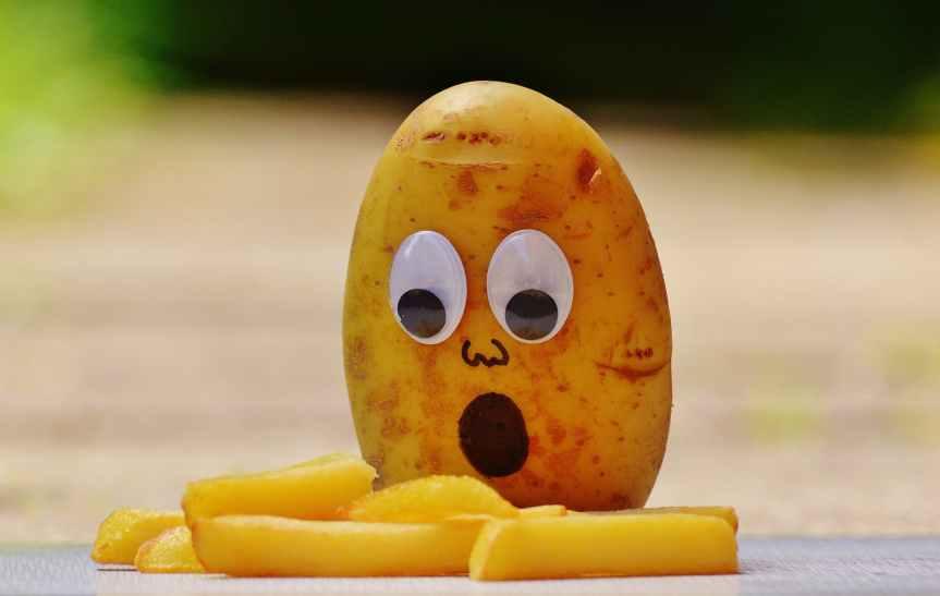 potatoes-french-mourning-funny-162971.jpeg