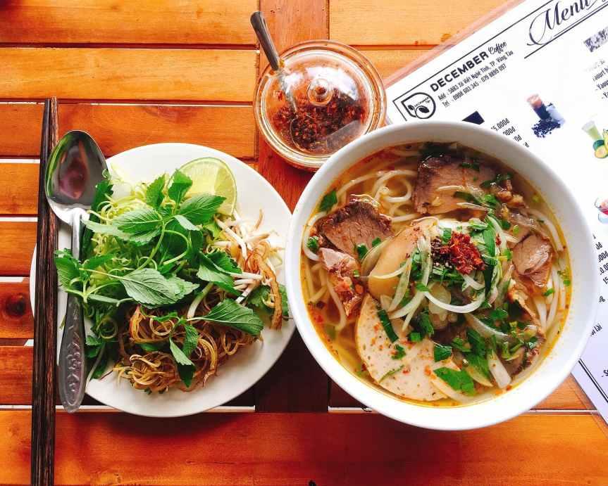 Paleo Shirataki Shrimp with Roasted BokChoy