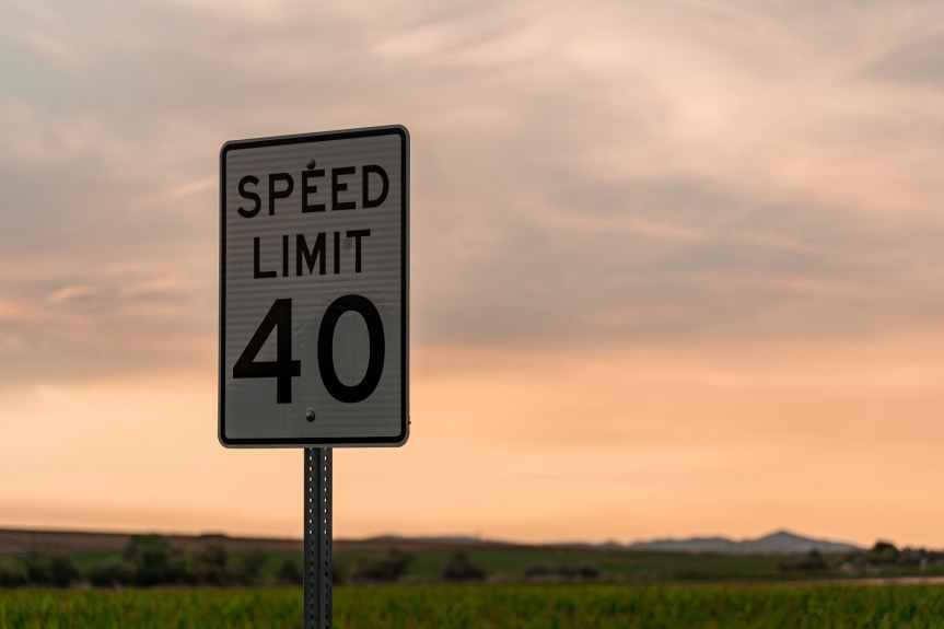 7 Things to Do Before You Turn 40 | LeverageAmbition