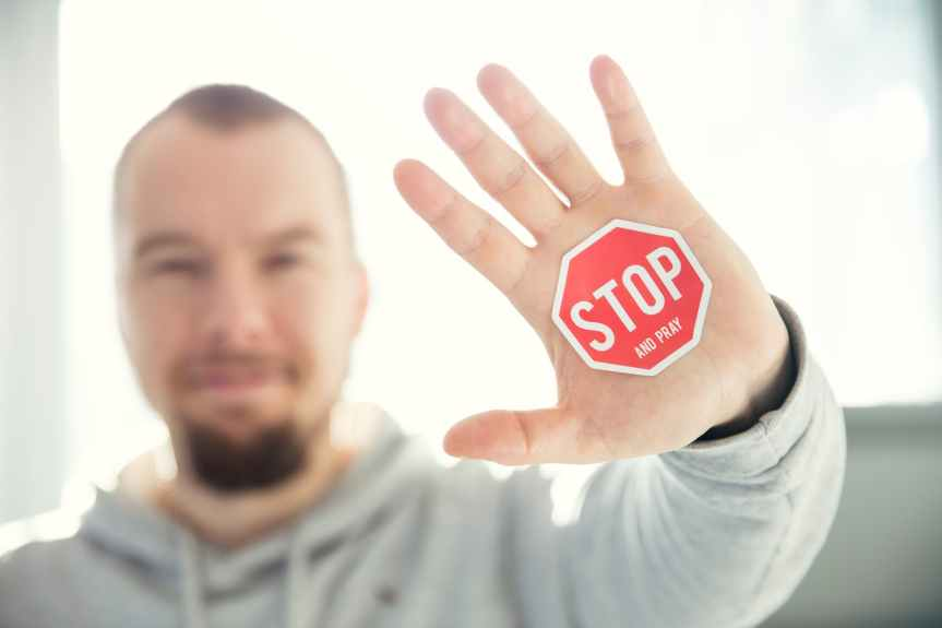 8 Polite Ways to Say No | Leverage Ambition